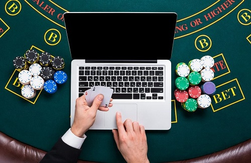 What Are A Few Of The Best VIP Online Casino Bonuses?