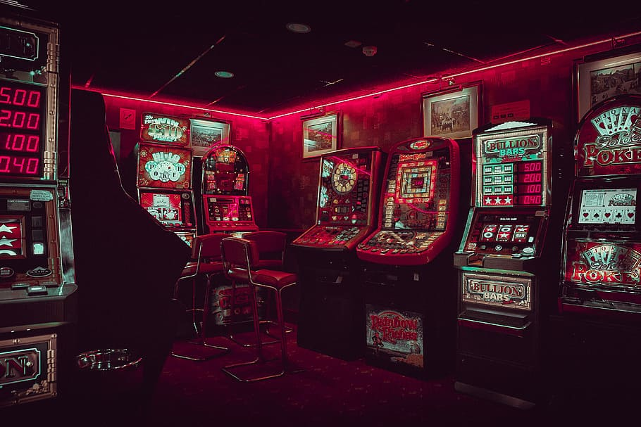 Very Best Online Casino Sites At 2020 – Locating The Best Casinos On The Web