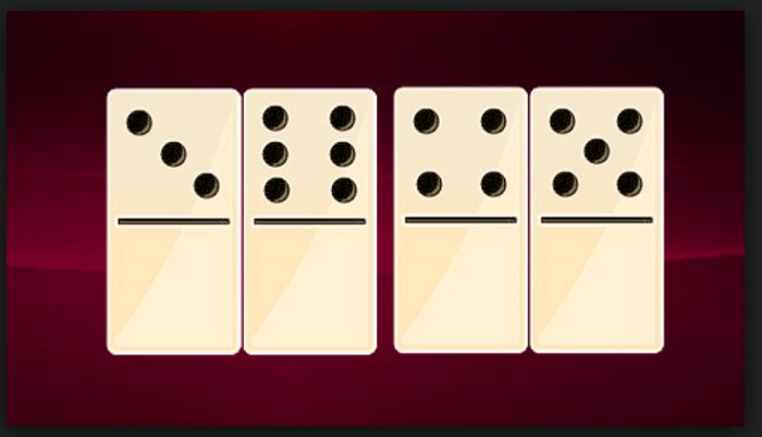 Free Poker - Play Stay Multiplayer Video Games