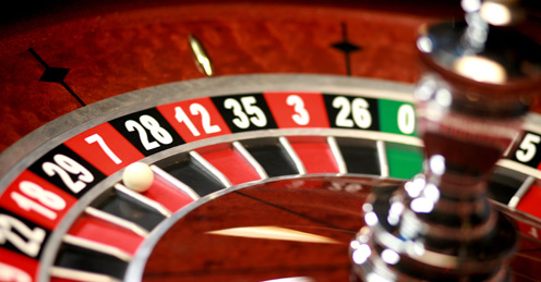 Reside Casino Online Video Games