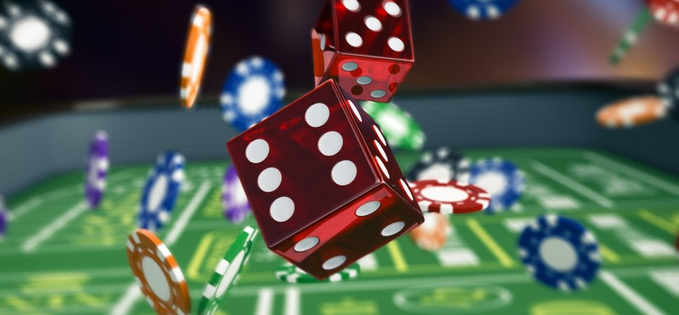 NJ Video Poker - Play At Authorized New Jersey On-line Casinos
