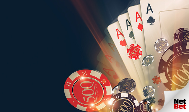 Real Money Online Casinos USA