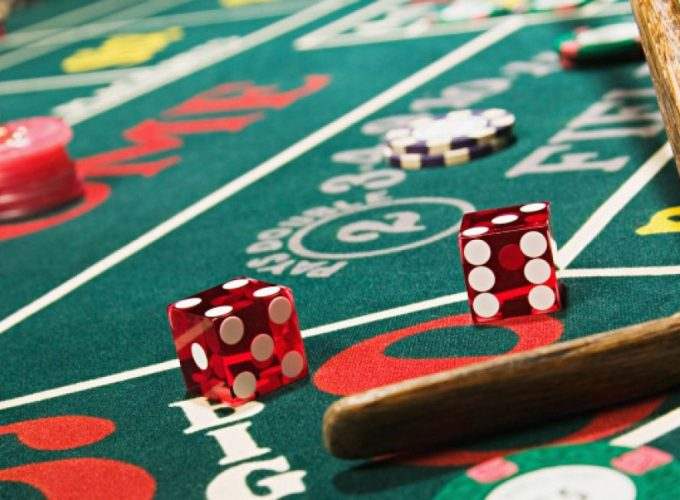Have A Delightful Experience By Playing Our Best Online Casino Games