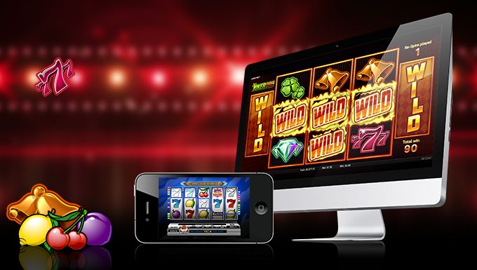 Online Roulette Casino India - Top Indian Gambling judi slot