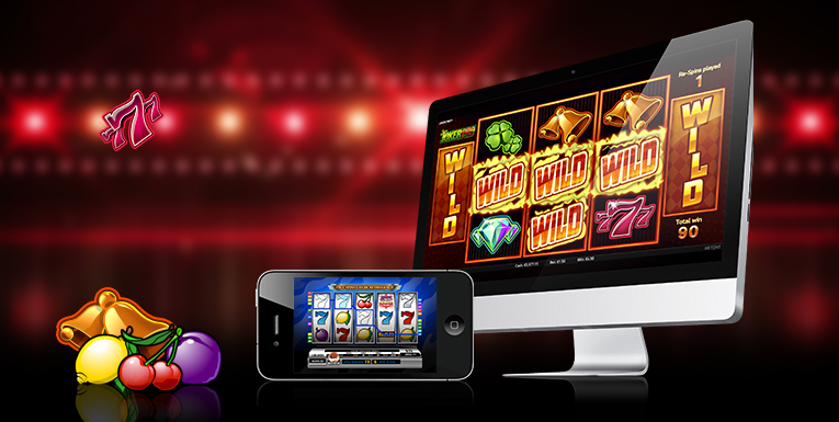 Online Roulette Casino India – Top Indian Gambling judi slot