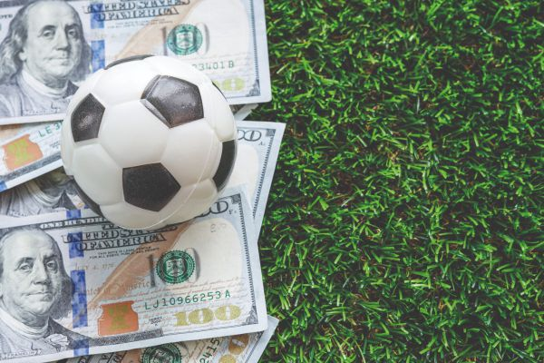 How can you get better at sports betting?