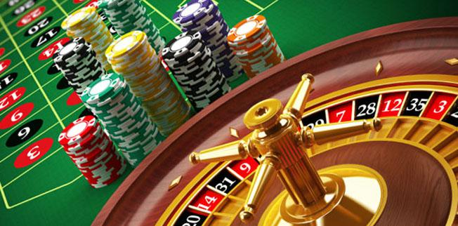 Gambling Addiction - Signs, Symptoms & Treatment For Problem Gambling