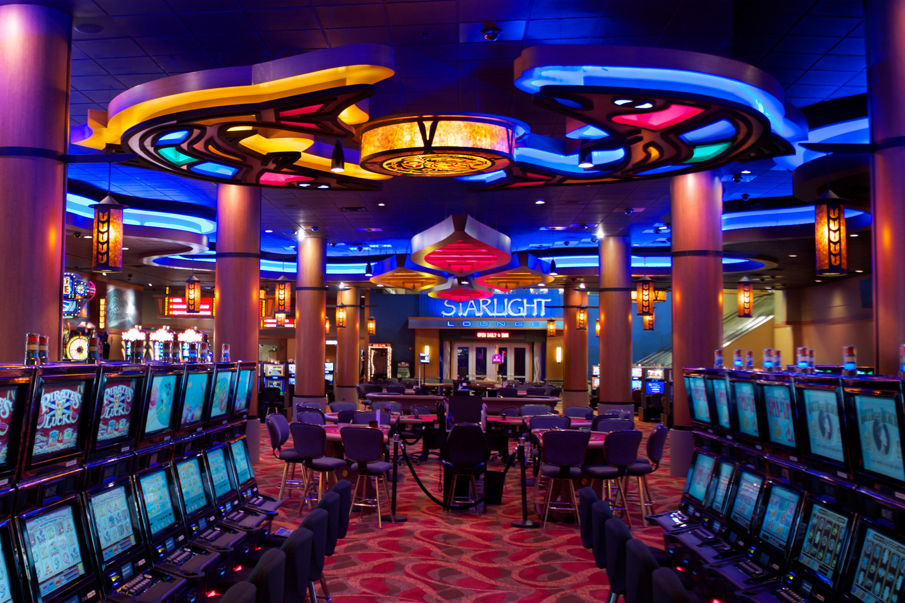 Top-Rated Online Slot Games With Big Jackpots