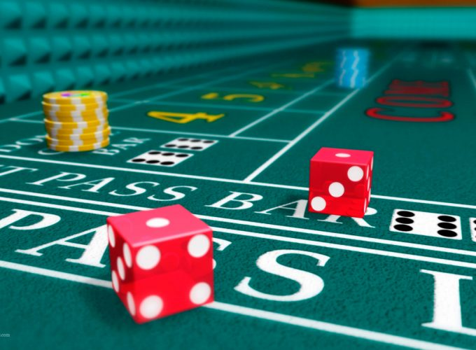 Best Gambling Sites List With Reviews