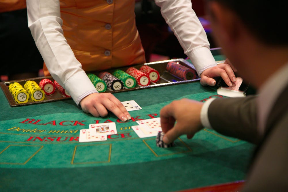 Ideal USA Online Casinos Reviews Online Gaming