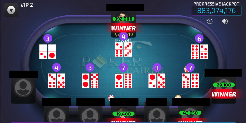 Demonstration Play All Casino Games For Fun