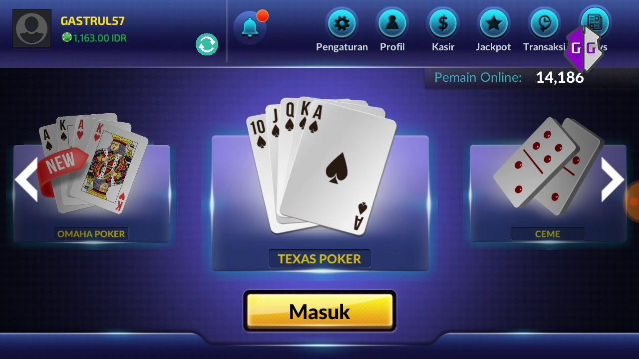 Why Should Casino Go Online?