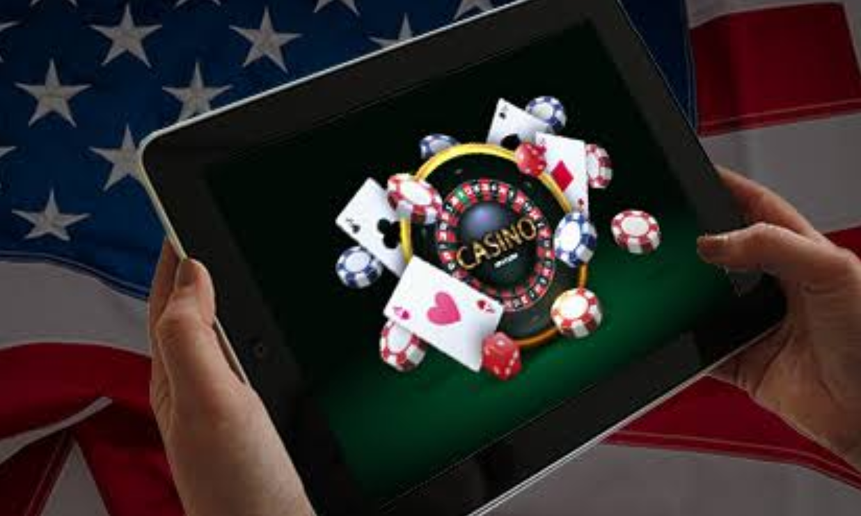 You Love Online Slot Machines?
