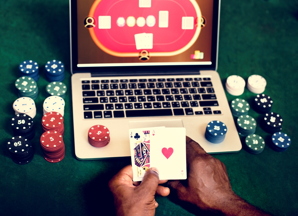 Numbers Trick And Others – Gambling Mania