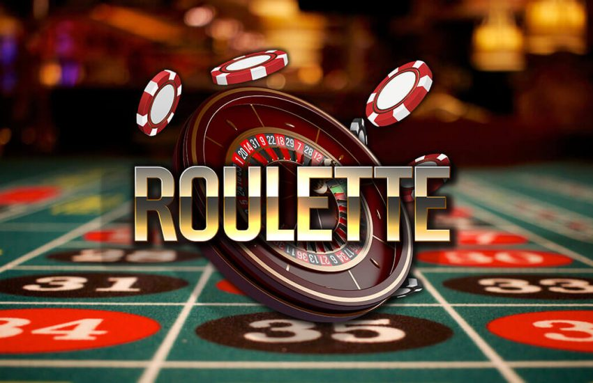 Free Online Gambling Establishment To Play