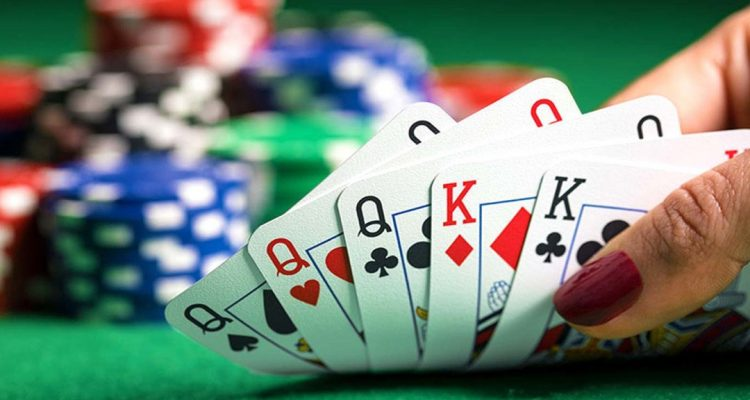Casino King – The King Of Online Casinos