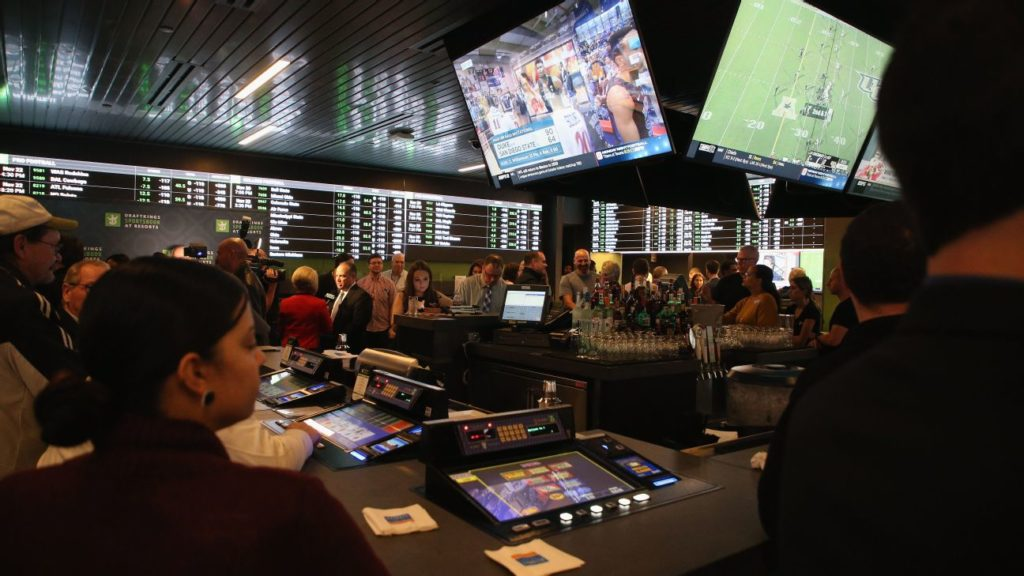 Selection technique online gambling sites online football betting online football web