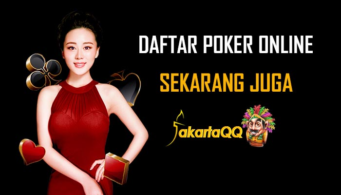 Online Casino Poker Devices  Boost Your Payouts