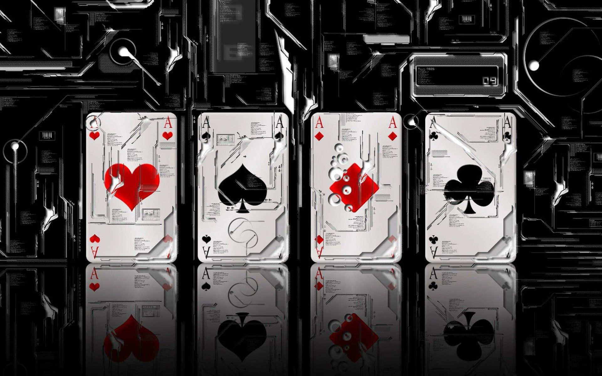 Get The Best Casino Player Online  Gambling