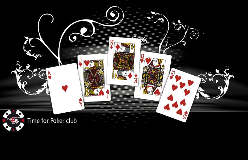 The Superior Information On Poker