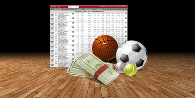 Exceptionally Beneficial Online Casino Suggestions For Tiny Business