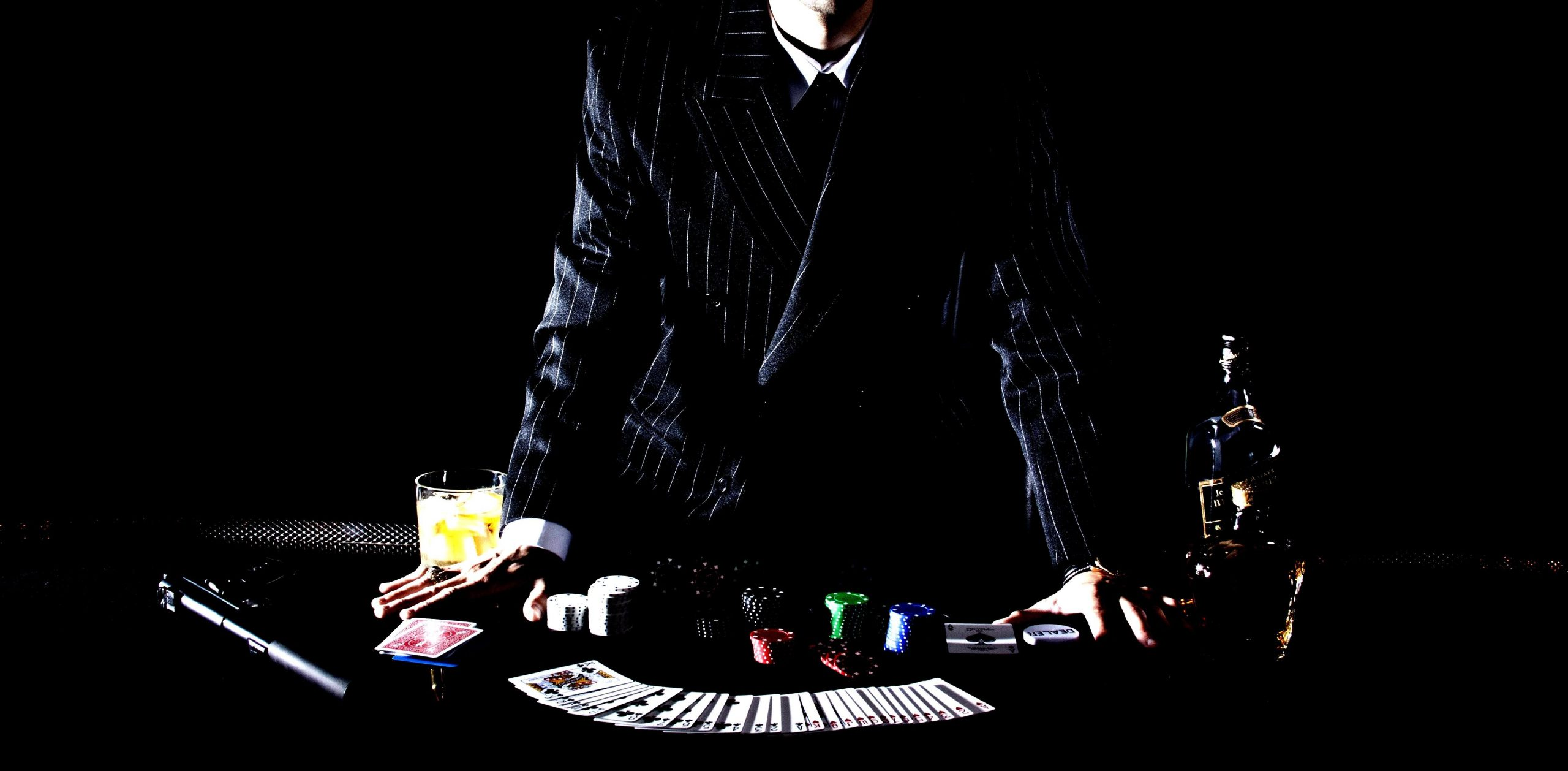 This is Why 1 Million Clients Within the US Are Poker online