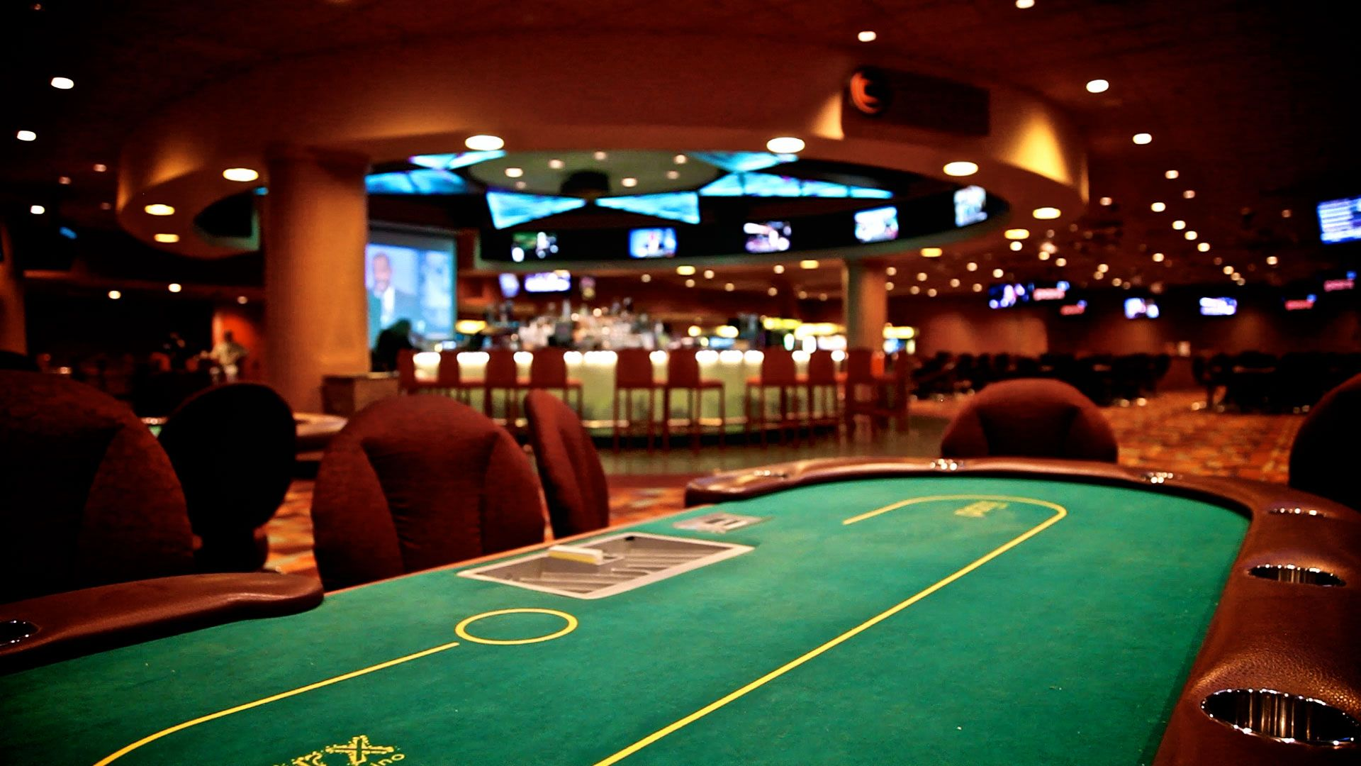Concerns It's Important To Inquire About Casino Poker