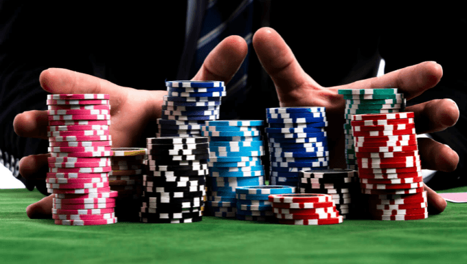 Just How To Utilize Casino To Wish