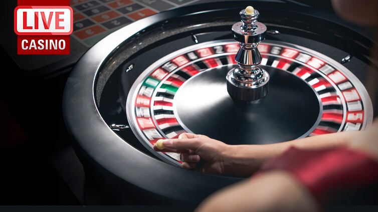 Remarkable Casino Strategies That Can Assist Your Company Expand