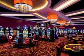 Greatest 50 Tips For Casino
