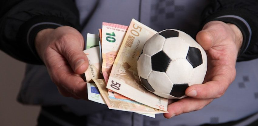 The Orban Authorities Spent Billions On Hungarian Football Clubs In Serbia, Romania And Slovakia