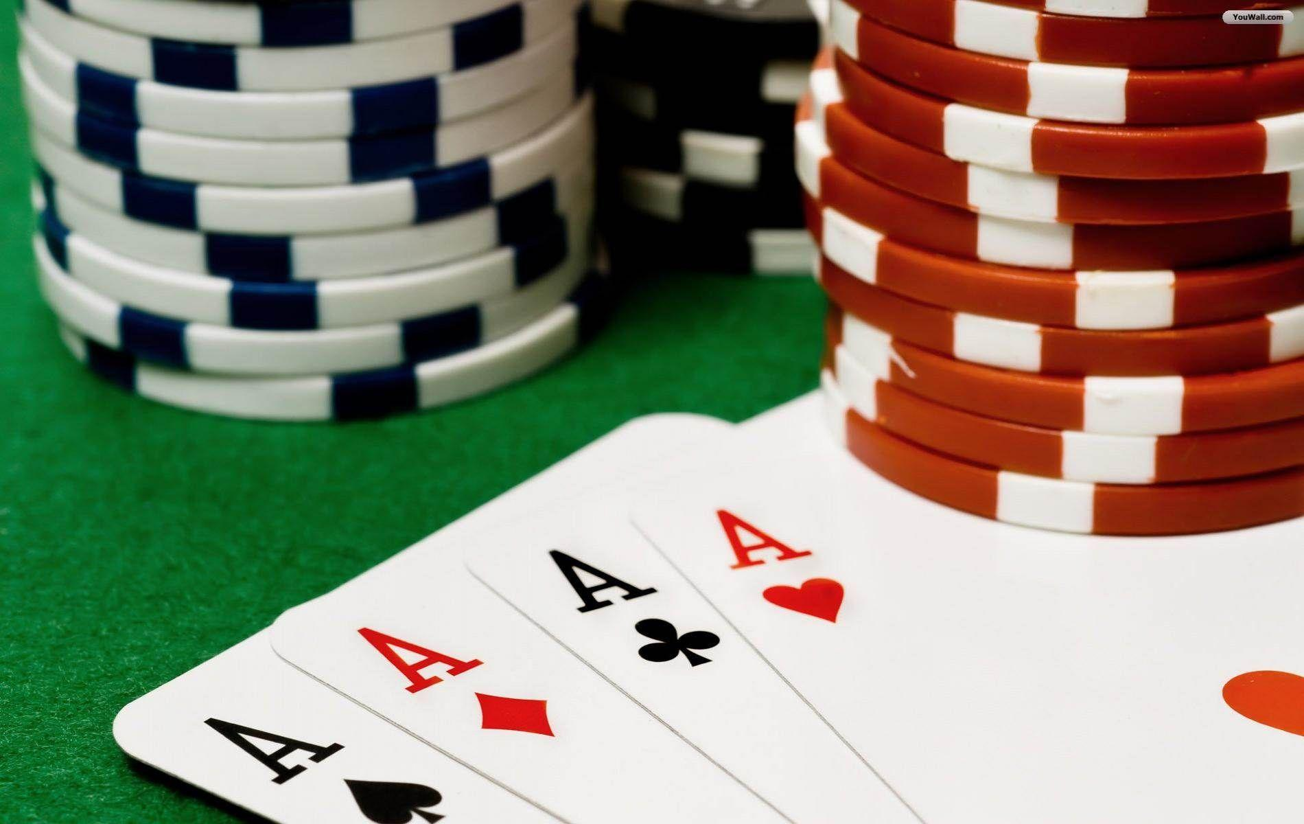 Pump Up Your Gross Sales With These Exceptional Gambling Ways