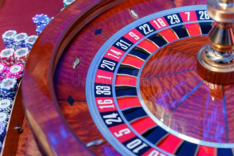 Matters You've At Widespread With Baccarat Online