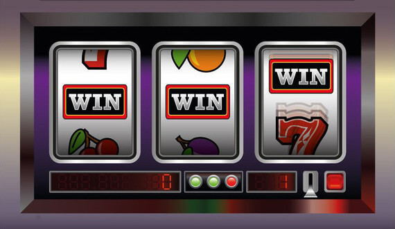 Simple Steps To A Winning Online Gambling Strategy