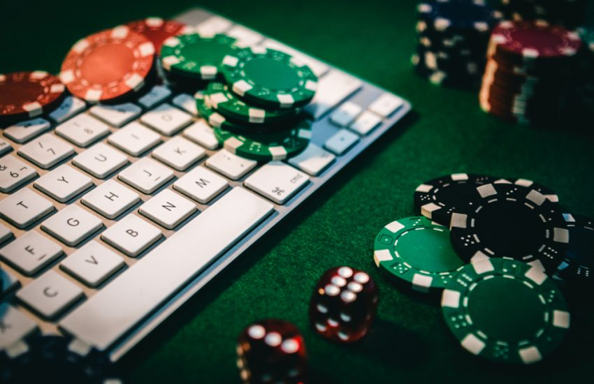 Shortcuts For Gambling That Will get Your Lead to Record Time