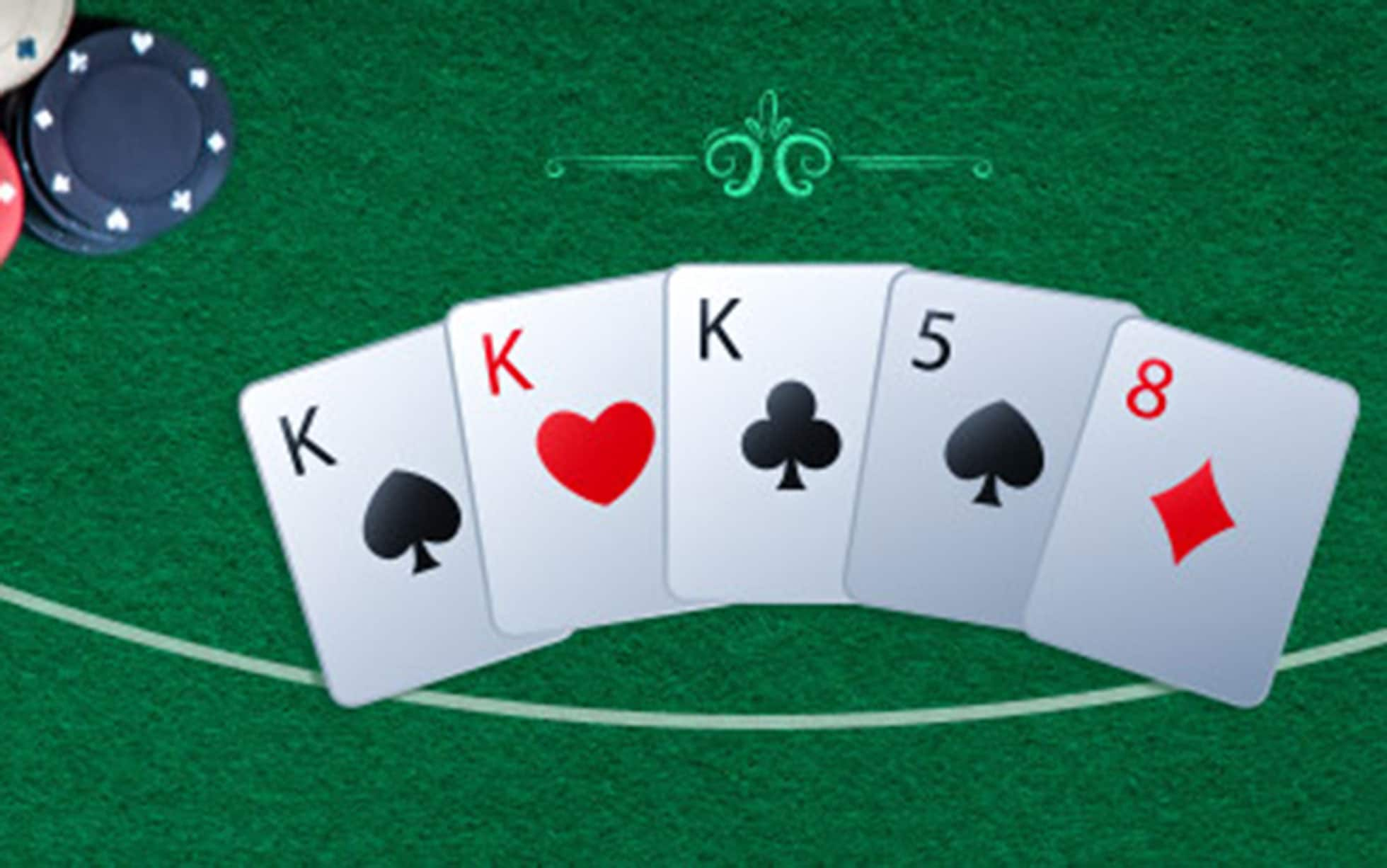 Specialists Aren't Stating Concerning Gambling And