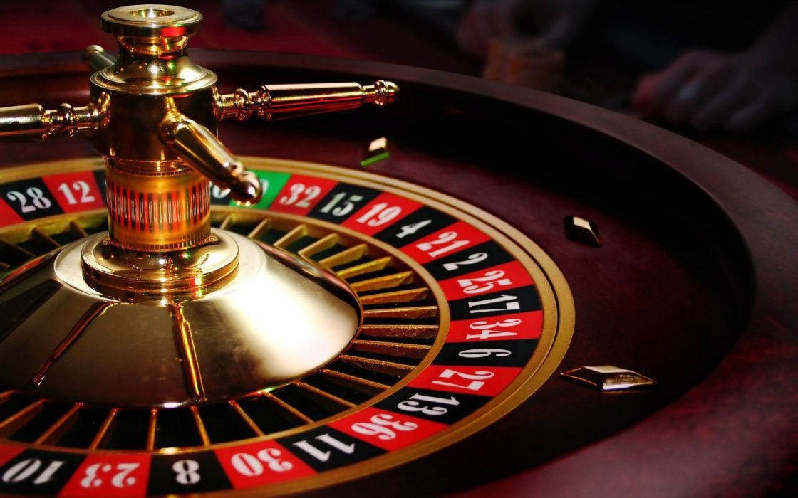 Opportunity Talk About Online Casino