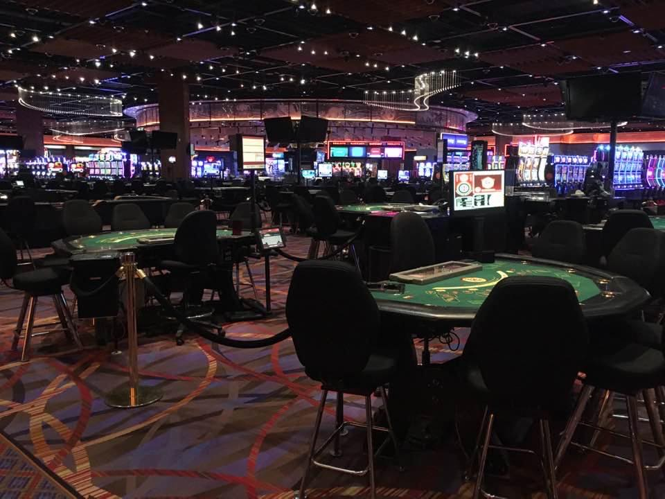 Gambling – Relax, It is Play Time!