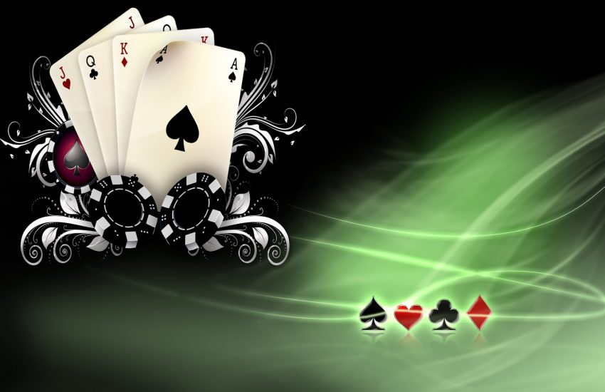 The Next Seven Issues You Should Do For Gambling Success