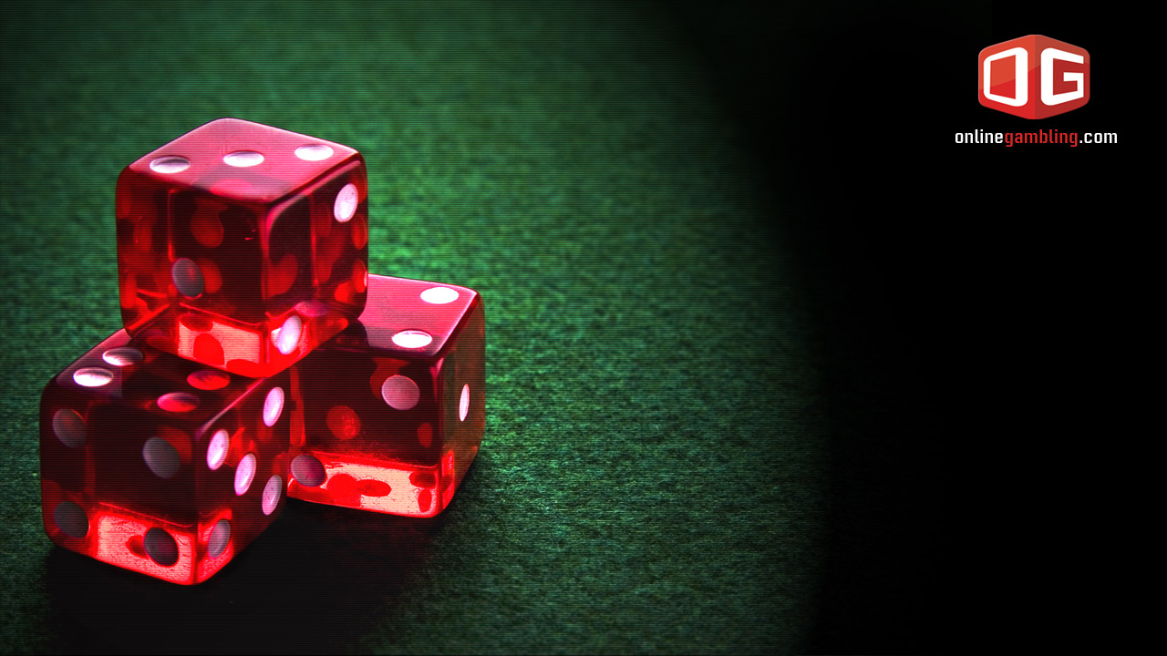 Ways to Make Your Casino Easier