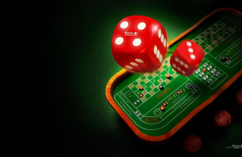 Online Betting Comes Right Down To This Word That Begins