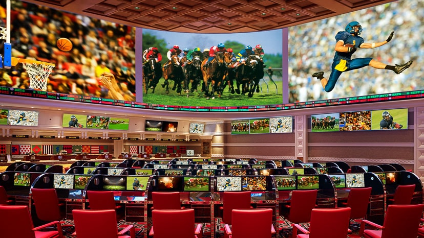 Why No One Is Talking About Gambling Tips And What You Should Do At This Time