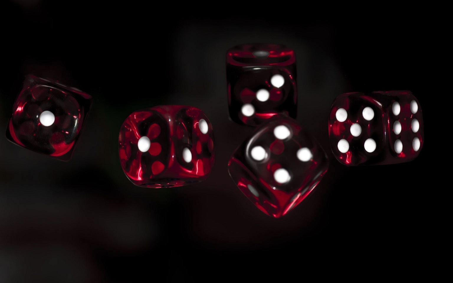 Fear? Not If You Use Casino Game The Fitting Approach