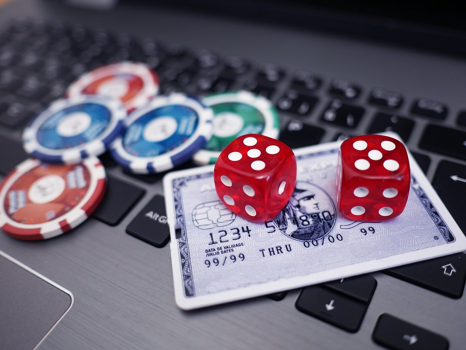 The Last Word Information To Gambling Tips